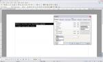 tutorial interlinea 02.png