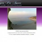 Tropea per amore - il fotoblog
